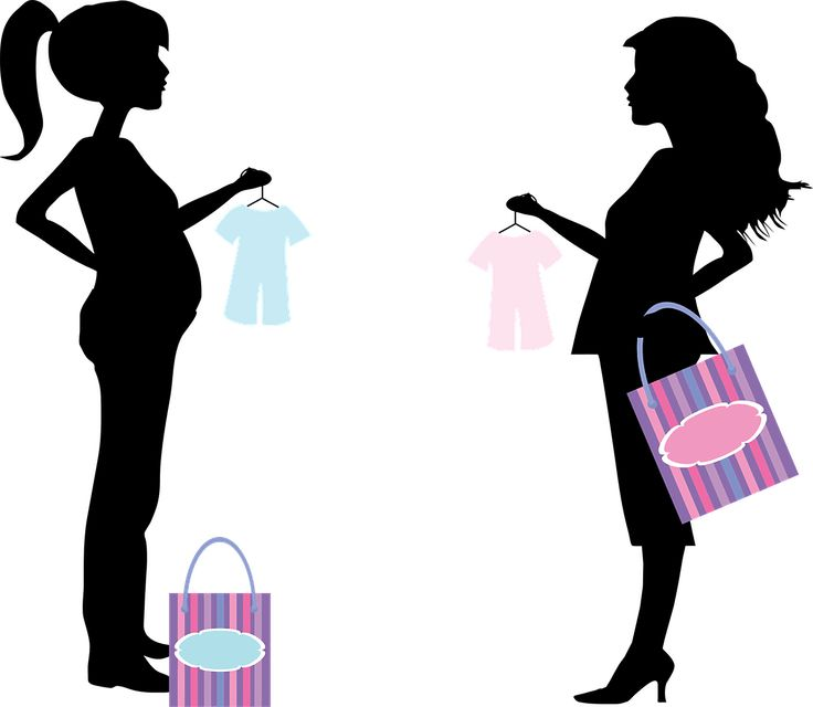 Maternity Clothing Underwear and Shoes