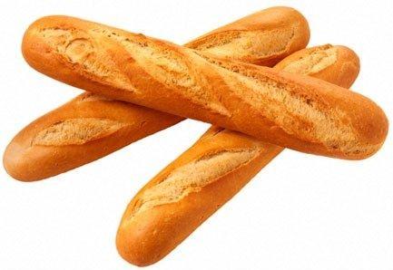 El Baguette