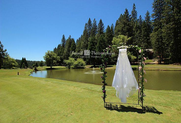 7 best wedding day the dress sacramento wedding for Wedding dresses northern california