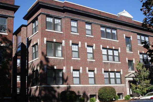 st louis apartments 6332 north rosebury ave clayton mo 63105 2 bedroom