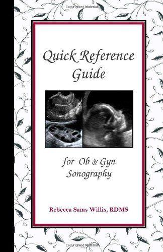 12 best Ultrasound images on Pinterest Ultrasound, Ultrasound - ultrasound student resume