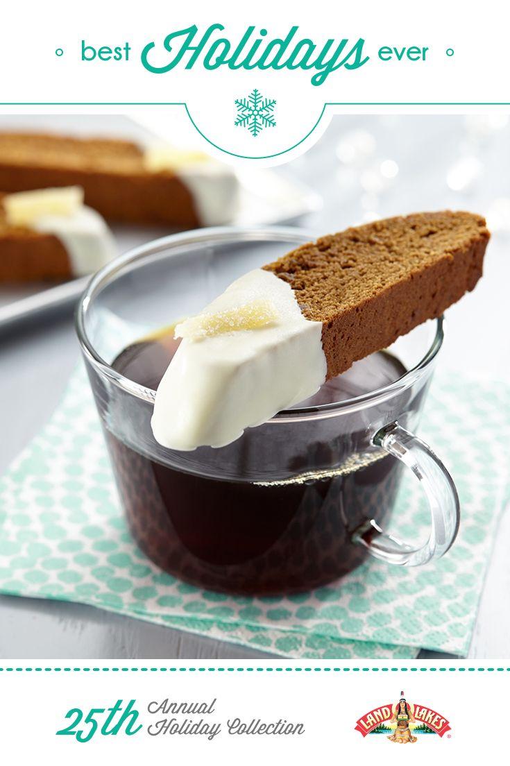 Best 25+ Easy biscotti recipe ideas only on Pinterest | Italian ...