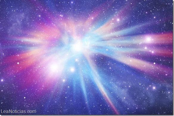 Teorías del origen del universo - http://www.leanoticias.com/2015/07/13/teorias-del-origen-del-universo/