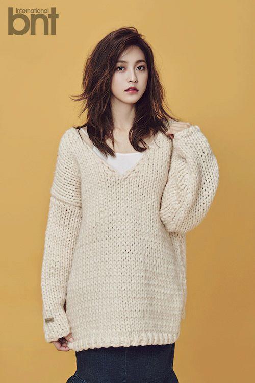 Park Se Young 박세영 탤런트  출생 1988. 7. 30. 서울특별시 신체 166cm, 45kg