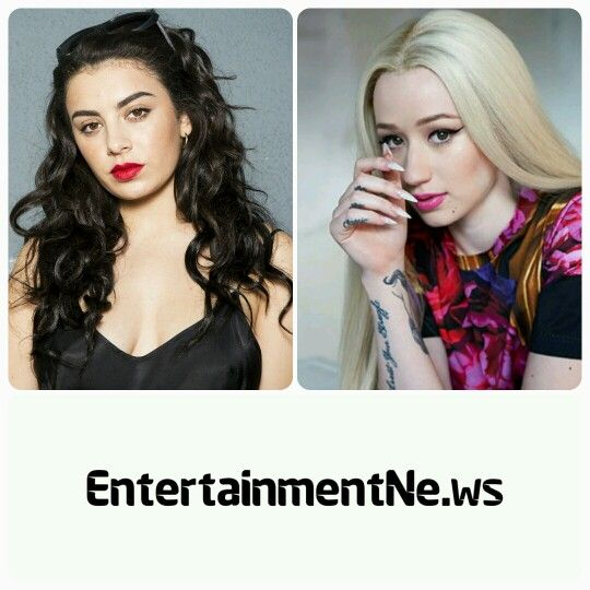 #GRAMMY - #PREVIEW / #CHARLIXCX    Charli XCX and #IggyAzalea's Fancy is a hot favourite to scoop Best Pop Performance by a Duo or Group at this weekend's #GrammyAwards.  It's up against #Coldplay's A Sky Full Of Stars; Say Something by A Great Big World and #ChristinaAguilera; Dark Horse by #KatyPerry featuring #JuicyJ; and Bang Bang by #JessieJ, #ArianaGrande and #NickiMinaj.  Charli XCX tells www.ENTERTAINMENTNE.WS what the Grammy recognition means to her.  (Notes: The Grammys take place…