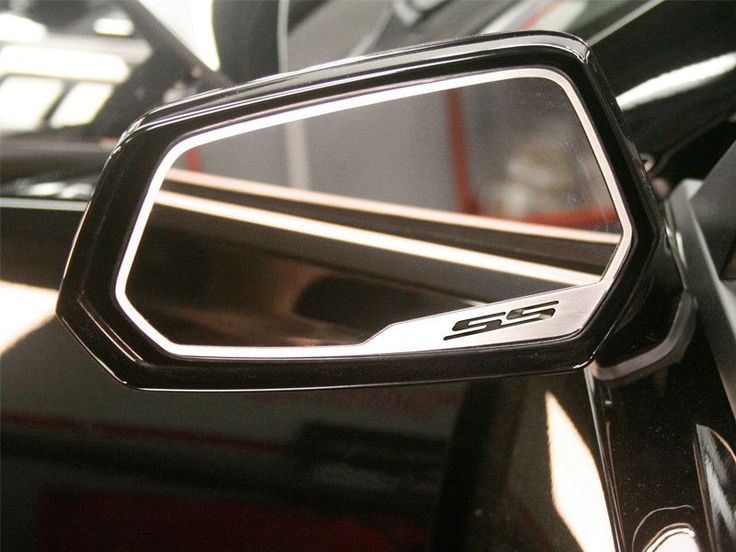 8587f6f535bf6cc8ad73539b737da79b mirror trim car crafts 28 best pontiac images on pinterest  at mifinder.co