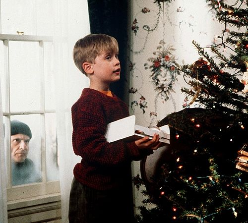 186 best home alone ...