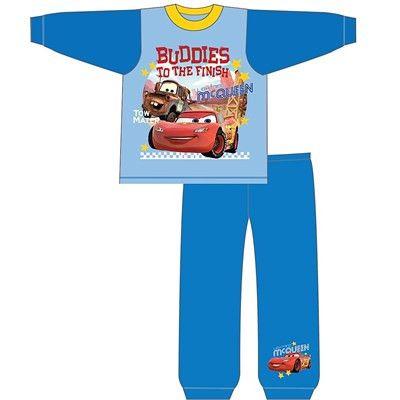 Boys' Disney Cars Long Sleeve Pyjamas Sleepwear Set  #instalikes #fashionstyle #onlinestore #kidsclothes #Oasislync #canadaonline #shopping #shoppingday #shoppingonline #fashion