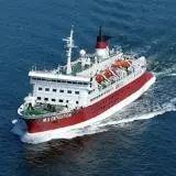 Quest for the Antarctic Circle   Antarctica Cruises & Tours