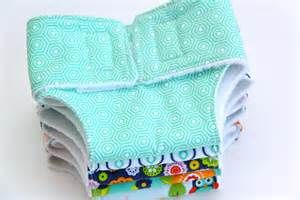 How to Make A Dolly Diaper Tutorial - Smashed Peas & Carrots