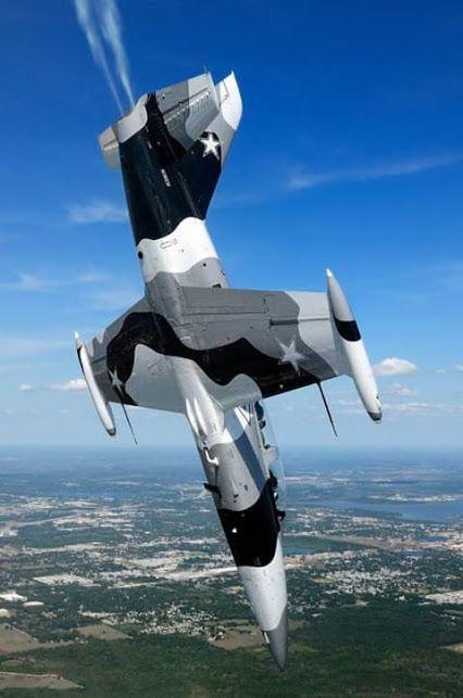 L39 C ALBATROS RUSSIAN AIR FORCE