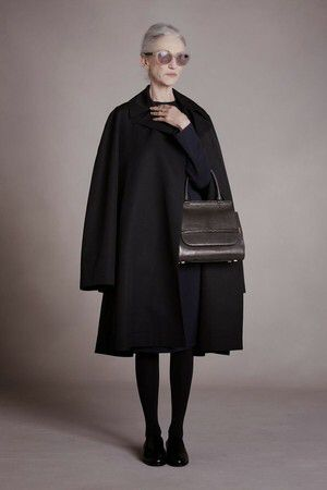 """Linda Rodin for The Row, prefall 2014"" https://sumally.com/p/1268765"