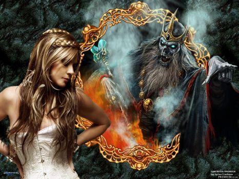 dark-gothic_00370470 (540 pieces)