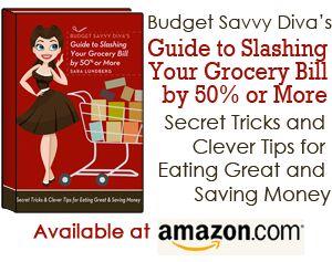 Copy Cat Panera Bread Broccoli Cheese Soup Recipe | Budget Savvy Diva