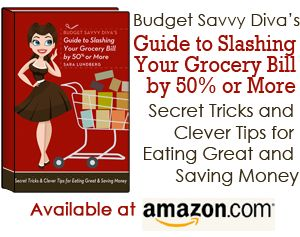 Commentaire faire Votre Propre anti-moustique | Budget Savvy Diva