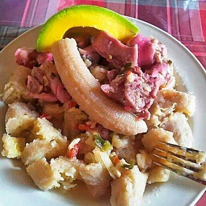 Les 449 meilleures images du tableau recette antillaise - Cuisine creole antillaise ...