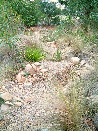 garden 004.jpg (390×520)