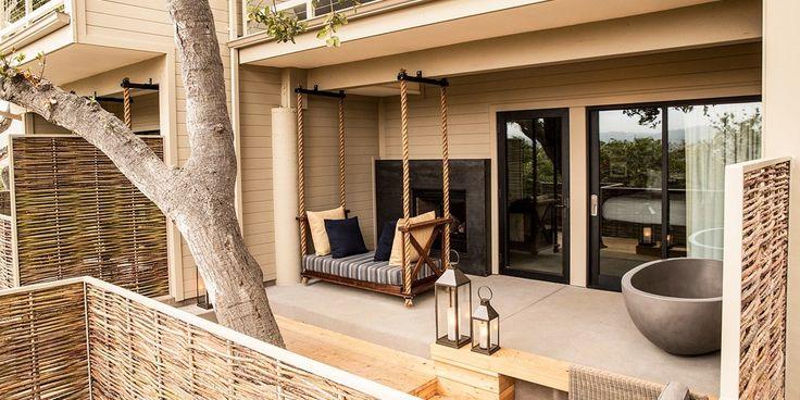 $195-$210 – 4-Star Resort in Carmel Valley, 40% Off -- Carmel, CA