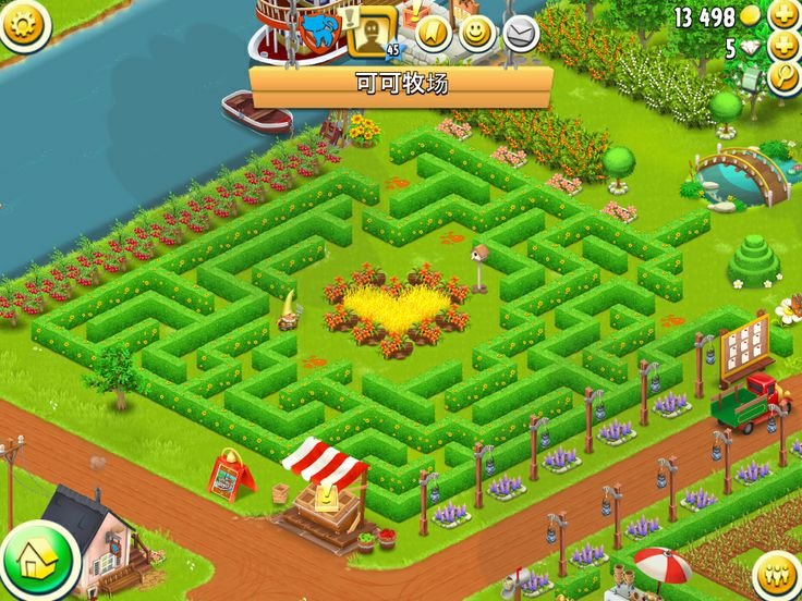 Hay day coin farming mk7 - Income tax in south africa for expats