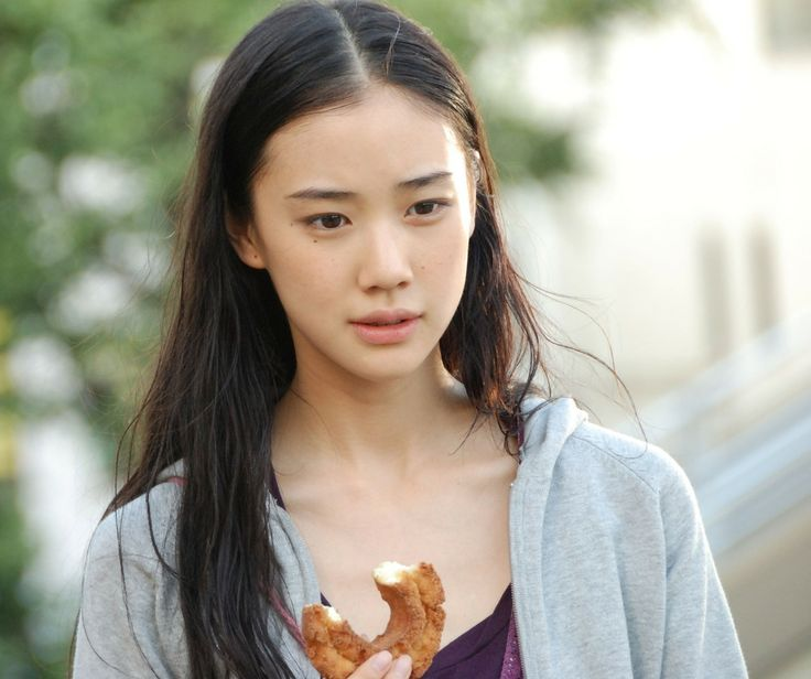 125 best images about Yu Aoi 蒼井優 on Pinterest | Posts ...
