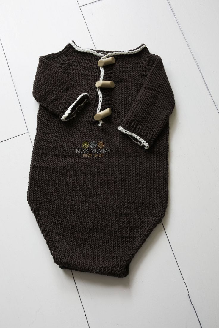 best knit images on Pinterest  Newborns Photo props and Baby boy