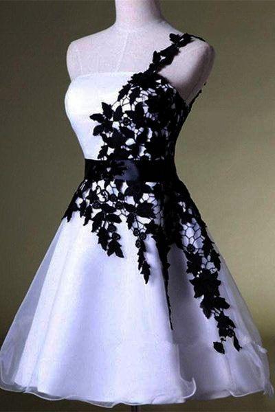 Formal Dresses J Crew despite Evening Dresses For Less some Fashion Drawing Turq…