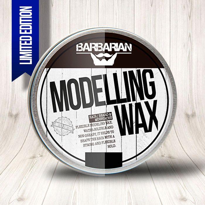 Viste el precio de Cera Barbarian pa.... Solo en http://www.aminco.com.uy/products/cera-barbarian-para-hombres-cabello-barba-wax-350ml?utm_campaign=social_autopilot&utm_source=pin&utm_medium=pin #uruguay