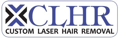 Want to go into the summer looking your best? Laser hair removal, for cheap, is your best bet.