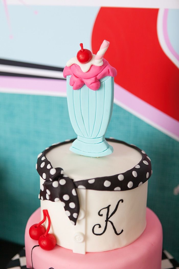 208 best images about teen    tween party ideas on pinterest