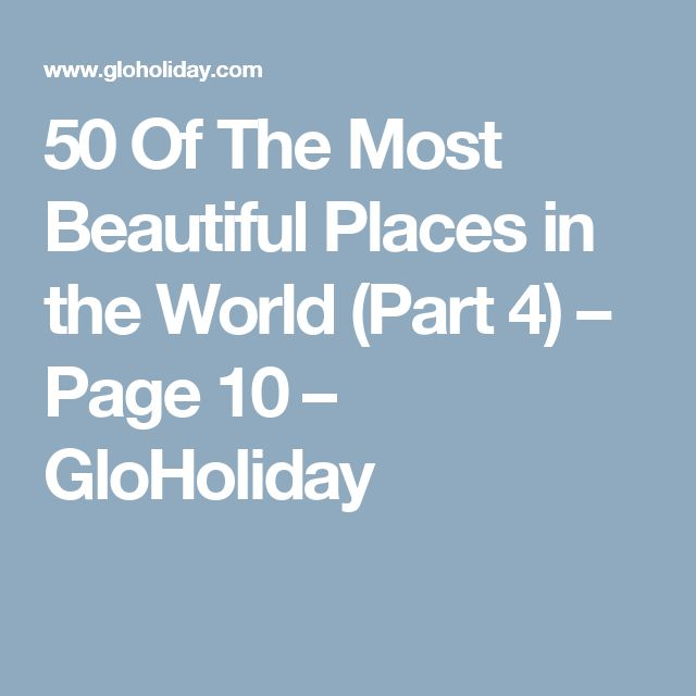 Most Beautiful Places In The World Quotes: 17 Best Getting Married Quotes On Pinterest
