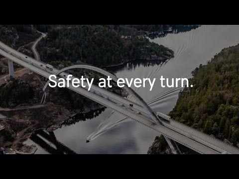 14 best transportation images on pinterest transportation city vision zero traffic safety by sweden fandeluxe Images