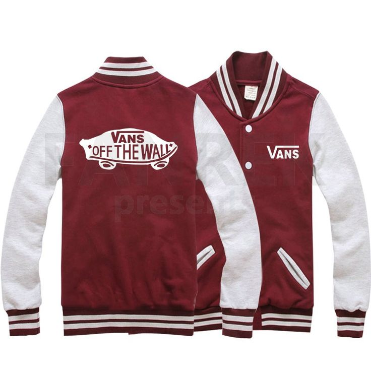 agents of s h i e l d vans off the wall logo baseball on off the wall id=46208