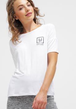 Vestito guess bianco nero 4 free