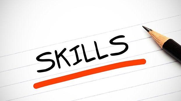 Creative and Smart! LG CNS :: 직장 생활을 위해 알아두면 좋은 얕고 넓은 지식 - 직무에 대한 이해
