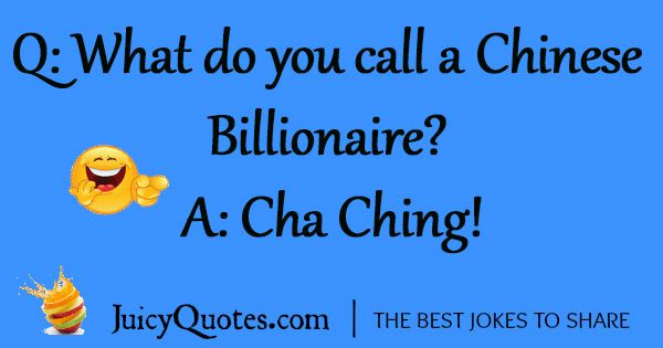 Funny Clean Jokes Archives - Juicy Quotes