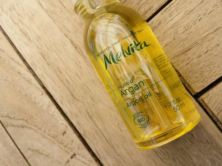 Mirror Reality » Expert grooming advice #Melvita #Argan #Oil   Mirror Reality