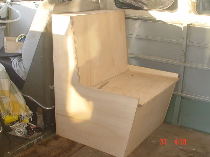 Possible Buddy Seat T25 Ideas Pinterest Ideas
