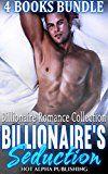 Billionaires Seduction