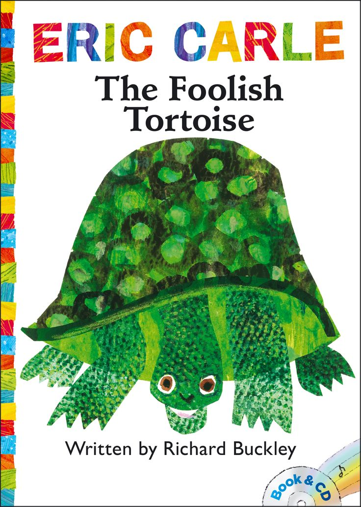 "eric carle essays Eric carle started drawing when he was a little boy and has asserted that he ""will never stop being a scribbler"" born in syracuse, new york, in 1929, he spent his early childhood in america before moving to."