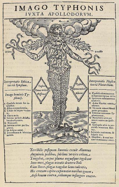 monsters in greek mythology essay Mythology, automatons, giants, dragons, monster - mythological creatures  http ://10stepssg/inspirations/greek-mythology-creatures-with-pictures.