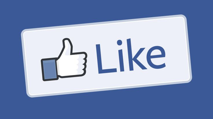 """ICYMI: Facebook Bans The """"Like Gate;"""" Pages Have 90 Days To Comply #Facebook #SMM #SocialMedia"""