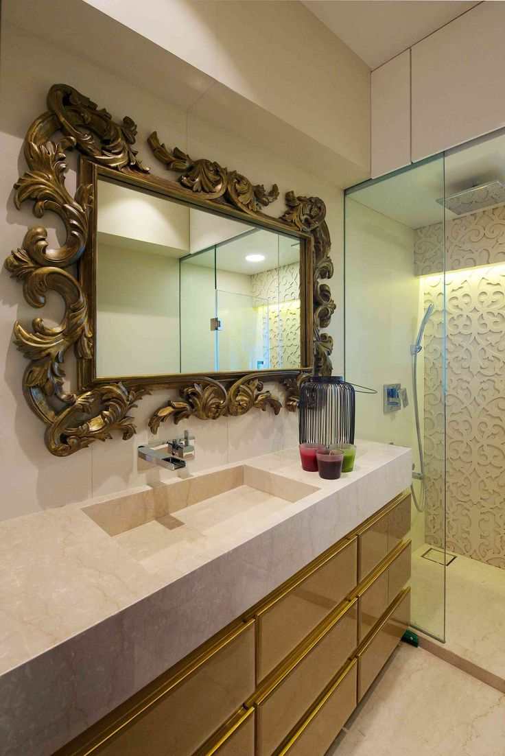 102 best modern bathroom design ideas images on pinterest | modern