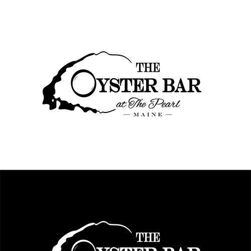The Oyster Bar at The Pearl 鈥?20Rebrand a new Oyster bar within a historic seafood restaurant