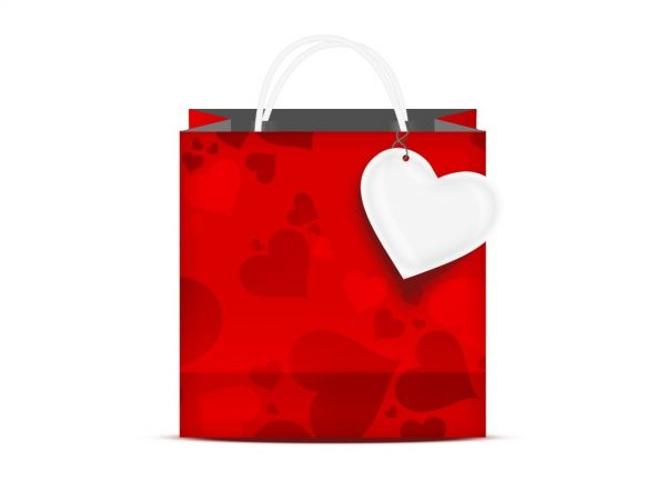 valentine's day shopping online in india