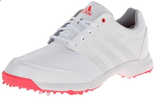 adidas Womens W Response Light Golf Spiked -- Read more reviews of the product by visiting the link on the image.