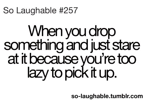 Did this plenty of times yesterday. Yup.