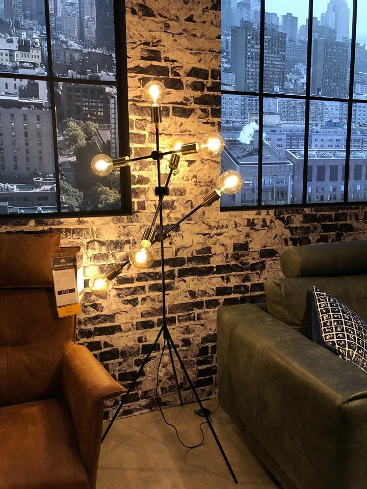 Die besten 25+ Möbel köln Ideen auf Pinterest Wg zimmer köln, Wg - gebrauchte k chen leverkusen