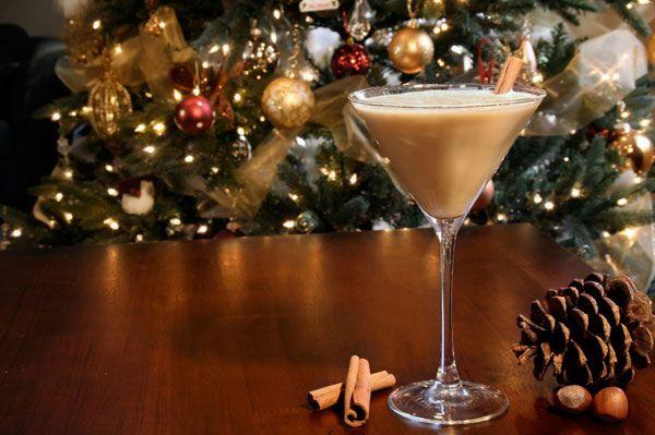 Navidad en Chile Cola de Mono by restaurante kaialde, via Flickr