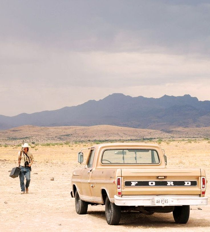 Famous Quotes From No Country For Old Men: 17 Best Images About Outlaw Boys On Pinterest