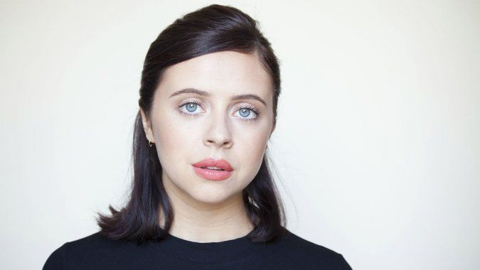 Isobel Dorothy Bel Powley born 7 March 1992 is a British actress best known for playing Daisy Miller in the CBBC television series MI High Powley plays